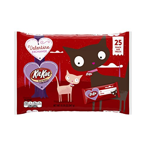 kit-kat-valentines-exchange-wafer-bars-25-count-1225-ounce