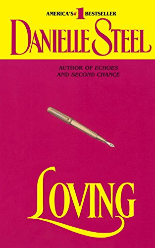 Loving: A Novel