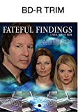 Buy Fateful Findings [Blu-ray]