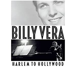 Harlem to Hollywood Audiobook