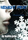 Midnight Frost (The Frost Series)