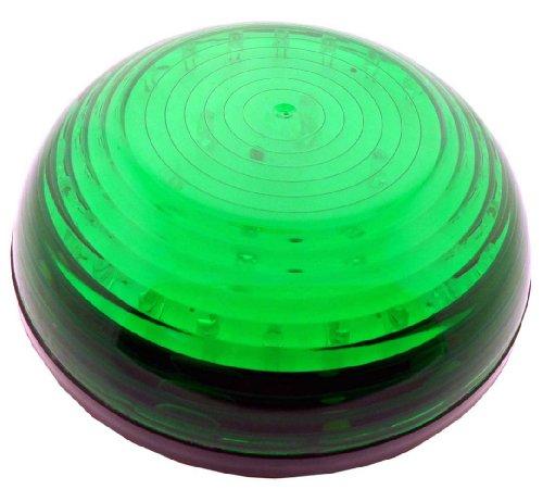 Global Green Led Lighting