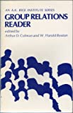 Group Relations Reader 1, , 0916050025