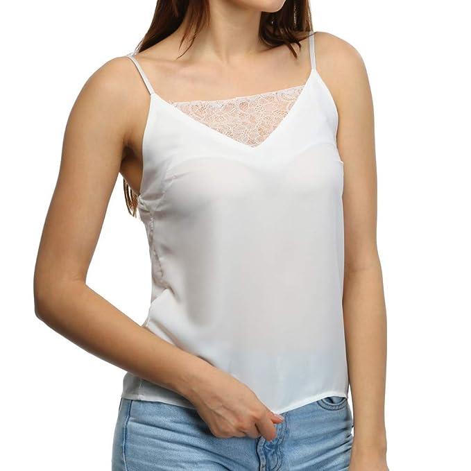 d95055da36 JJggsi4 Maglietta Sexy delle Donne della Maglietta della Maglietta ...