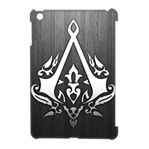 iPad Mini Phone Case Assassin's Creed G56702