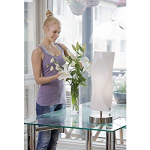 Aurora – SAD Lamp – Medically Certified – Designer Lamp
