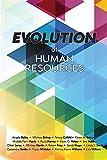 Evolution of Human Resources