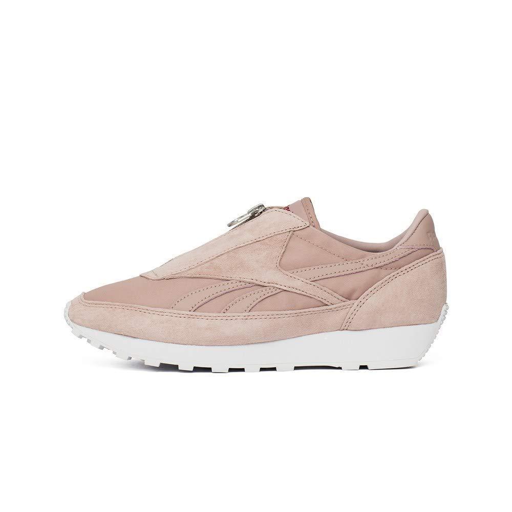 : BUTY REEBOK AZTEC ZIP BS8089 7: Shoes