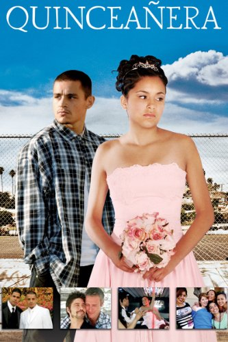 Quinceanera by