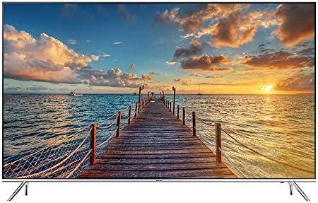 Samsung - Tv led 60 suhd ue60ks7000 4k hdr, wi-fi y smart tv ...