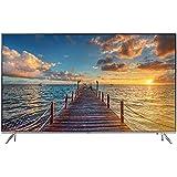 Samsung  - Tv led 60'' suhd  ue60ks7000 4k hdr, wi-fi y smart tv