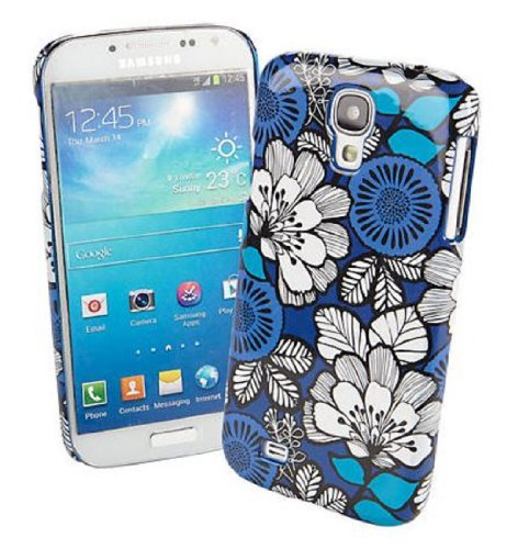 Gorgeous Vera Bradley Snap On Case for Samsung Galaxy S l...