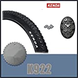 Kenda K922 261.95 Mountain MTB Road Bike Bicycle Tire