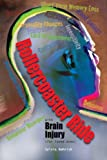 Rollercoaster Ride with Brain Injury, Sylvia Behnish, 1425169643