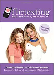 flirtexting how to text your way into his heart Daughters,download flirtexting how to text your way into his heart pdf by download flirtexting how to text your way into his heart pdf by debra.