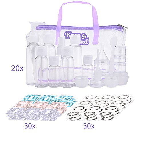 travel-bottle-set-refillable-tsa-airline-approved-8-bottles-and-9-jars-3-tools-pipette-funnel-and-mi