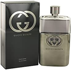 Gucci Guilty Pour Homme at Amazon. Ads by Amazon · Gúcci ... 0d00a65fae