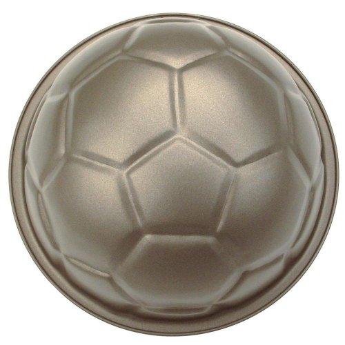 Städter 614048 Pepe der Fußball