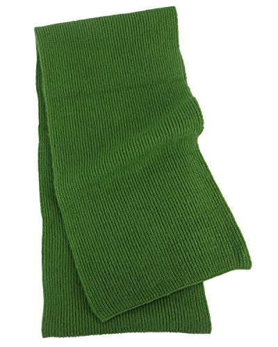 pure-cashmere-scarf-in-deep-green-for-man