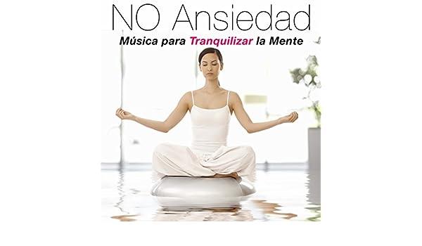 NO Ansiedad: Musica para Tranquilizar la Mente by Sonidos de la Naturaleza Relajacion & Musicas de Piano Masters & Beauty Scene on Amazon Music - Amazon.com