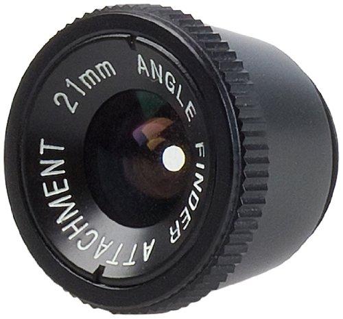 Voigtlander 21mm Lens Attachement f/ Angle - 21mm Viewfinder