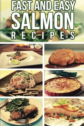 Download fast and easy salmon recipes book pdf audio idb6nd7js forumfinder Image collections