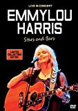 Harris, Emmylou - Stars And Bars
