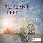 Pleasant sleep... with hypnosis | Michael Bauer