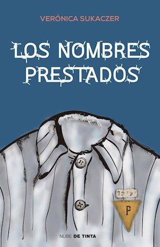NOMBRES PRESTADOS, LOS: SUKACZER: 9789871997114: Amazon.com ...