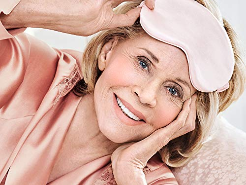 L'Oréal Paris – Age Perfect – Golden Age – Soin Nuit Re-Fortifiant – Anti-Relâchement & Eclat – Peaux Matures – 50 mL