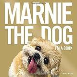 Marnie the Dog