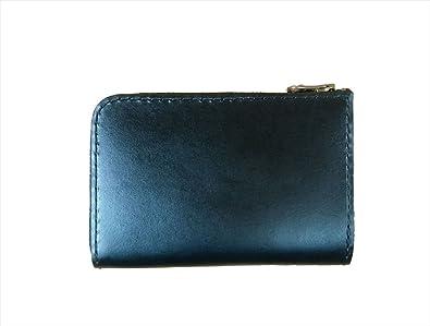 リスト 財布 ミニマ