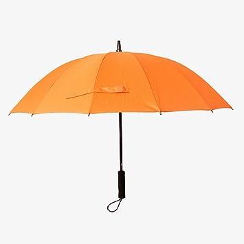 XW WX Grandes 16 Paraguas de Hueso Super Anti-Meteorología Regalos de Publicidad Paraguas Promoción