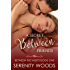 A Secret Between Friends: A Sexy New Zealand Romance (Between the Sheets Book 1)