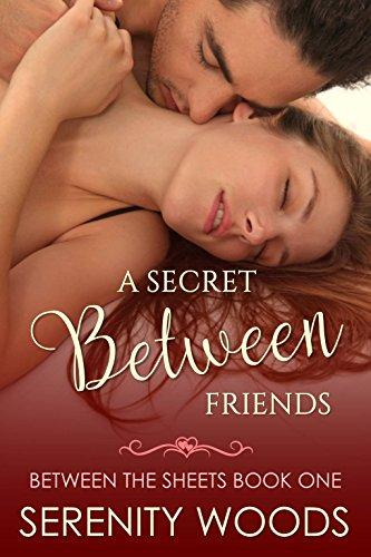 Free – A Secret Between Friends