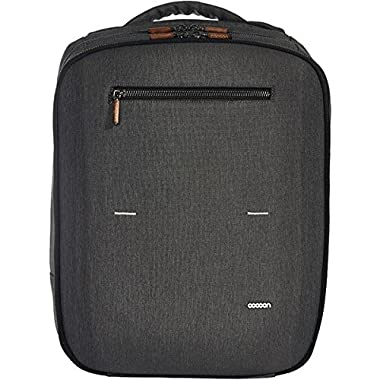 COCOON MCP3402GF Graphite 15  Backpack