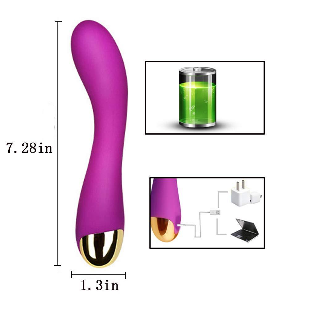 Dildo - Masturbación - Femenina - Masaje - Vibrador - Masturbación Juguetes Sexuales - Juguetes Para Adultos (1) 7b8bfe