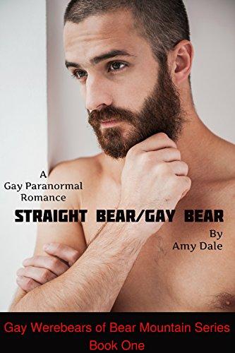 Gay bear dating signin