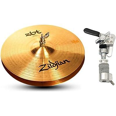 zildjian-zbt-14-inch-hi-hat-cymbals