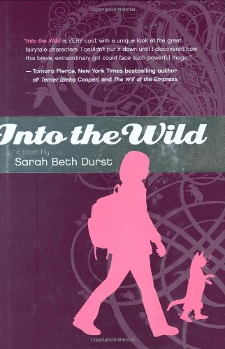 Read Online Into the Wild pdf epub