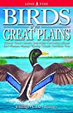 img - for Birds of the Great Plains book / textbook / text book