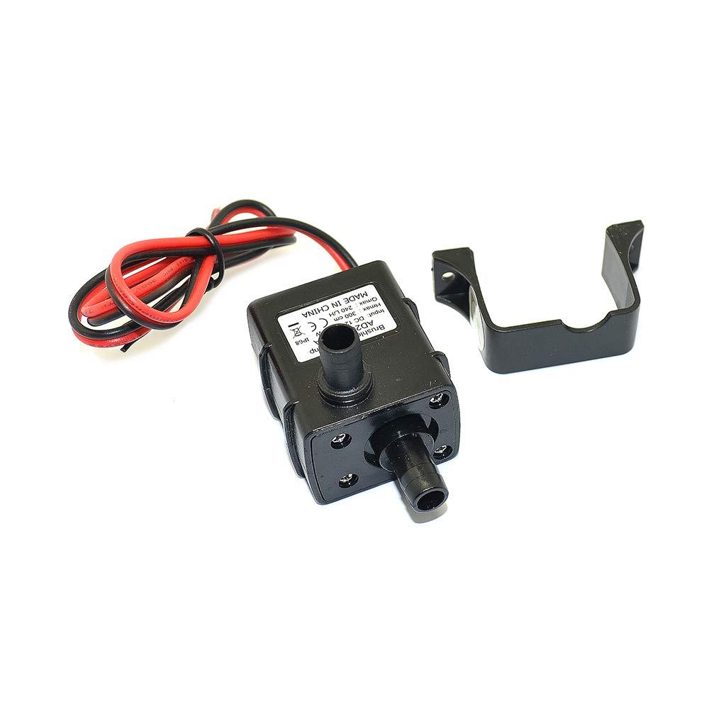 Hillman 560280 8-18X1-1//2 PPH DRL Screw