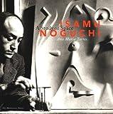 Isamu Noguchi, Ana Maria Torres, 1580930549