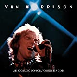 ..It's Too Late to Stop Now...Volumes II, III, IV & DVD