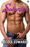 Seduction (Club Destiny Book 3)