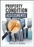 Cheap Textbook Image ISBN: 9780071498418