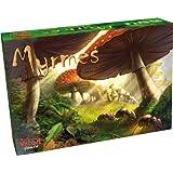 Myrmes [French/Français jeu]