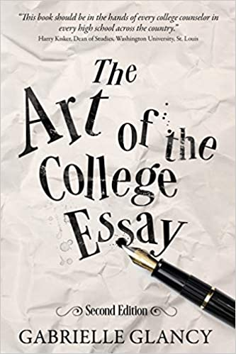 Examples Of Thesis Statements For English Essays  Example Of English Essay also Psychology As A Science Essay The Art Of The College Essay Second Edition Second Edition  Essay In English