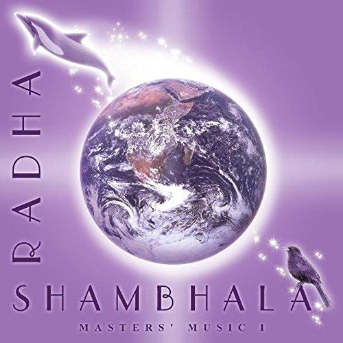 shambhala-masters-music-i-lichtkrpermusik-mit-heiligen-geometrien-fr-aufstieg-und-transformation