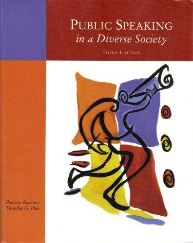 Workbook 3rd edition PDF files